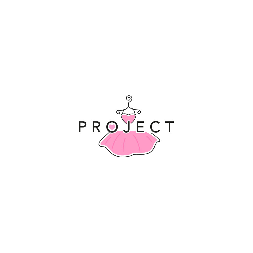 Project Formia | Logo