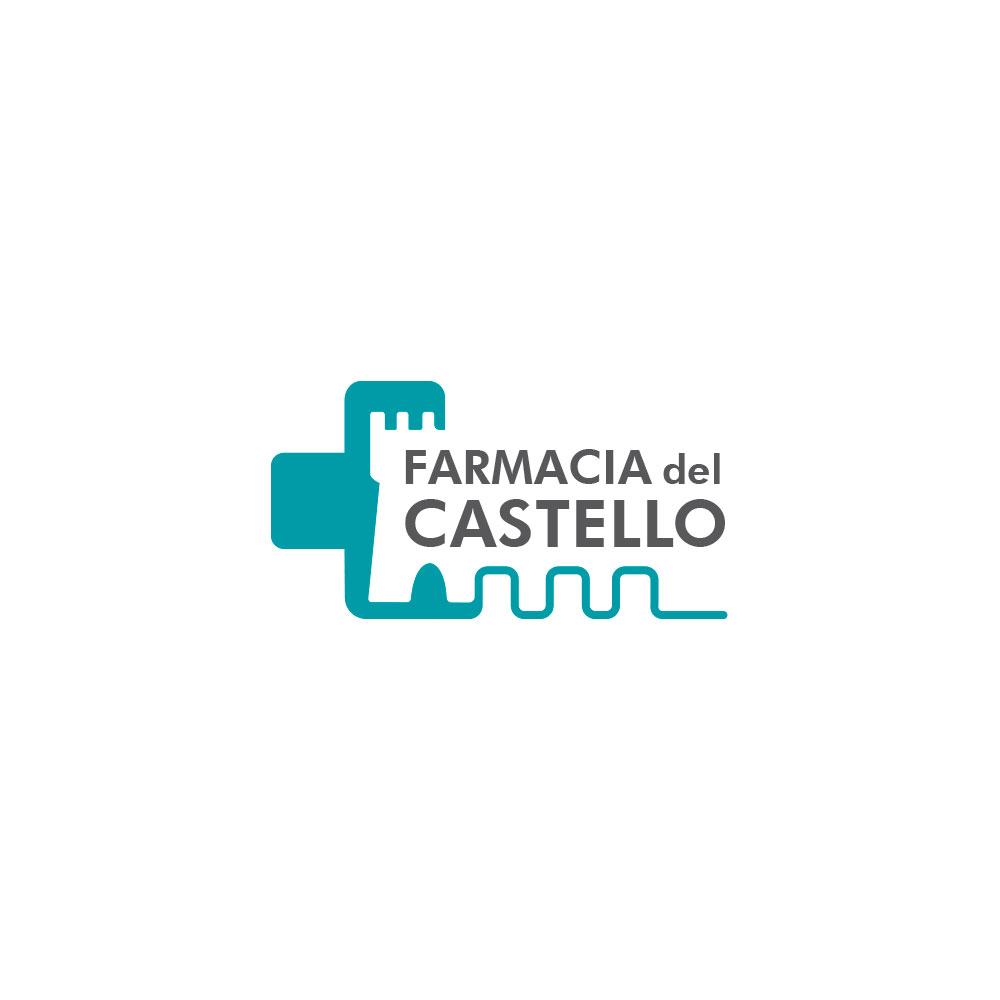 Farmacia del Castello | Logo