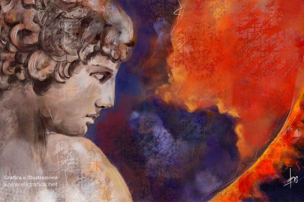 Il valore dell'arte e della sua condivisione