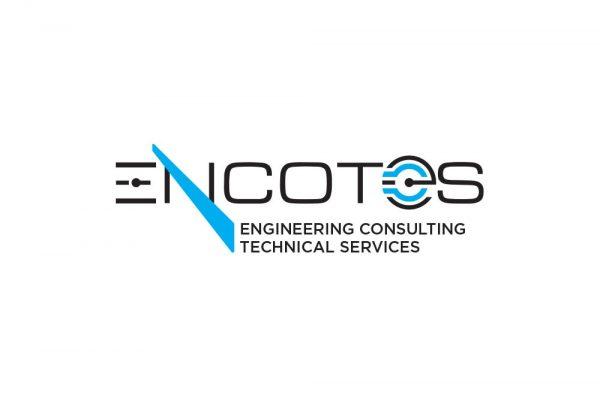 Encotes | Logo
