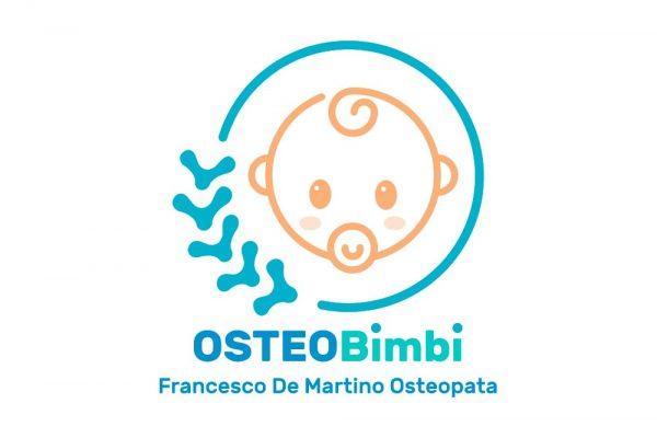 OsteoBimbi | Logo