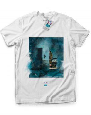 t-shirt deal eligrafica eliarts