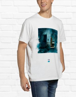 t-shirt deal eligrafica eliarts
