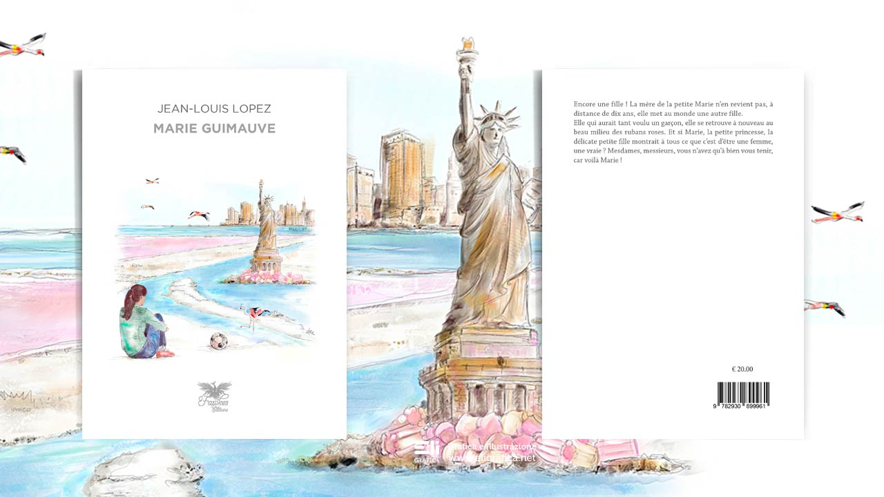marie guimauve illustrazione-cover eligrafica elisa formia