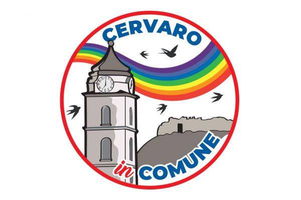 Zambardi | Logo